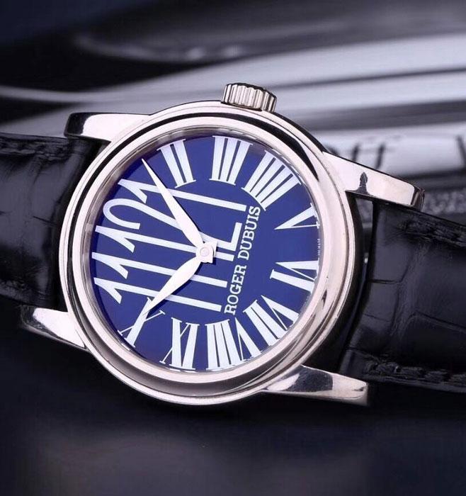鹰潭哪里可以低价回收_江诗丹顿手表回收价钱多少