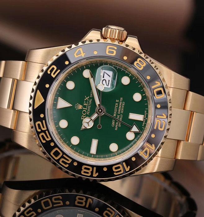 云浮二手手表回收_理查德米勒手表回收多少钱