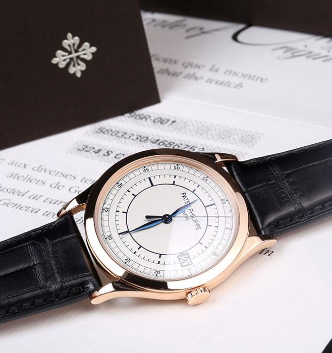 怀化名表回收_百达翡丽手表回收价钱多少