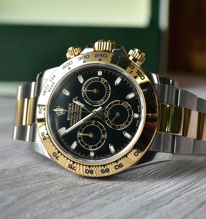 云浮二手手表回收_万国手表回收多少钱