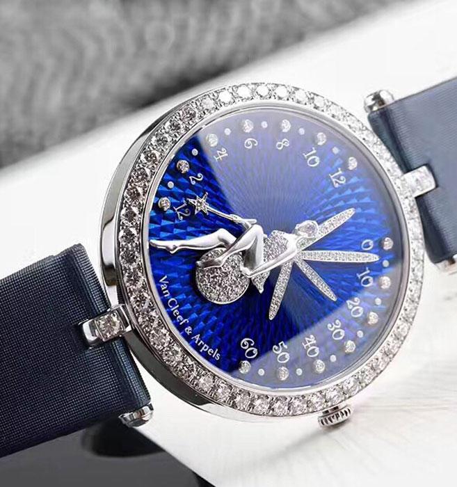 常州手表回收_欧米茄手表回收价钱多少