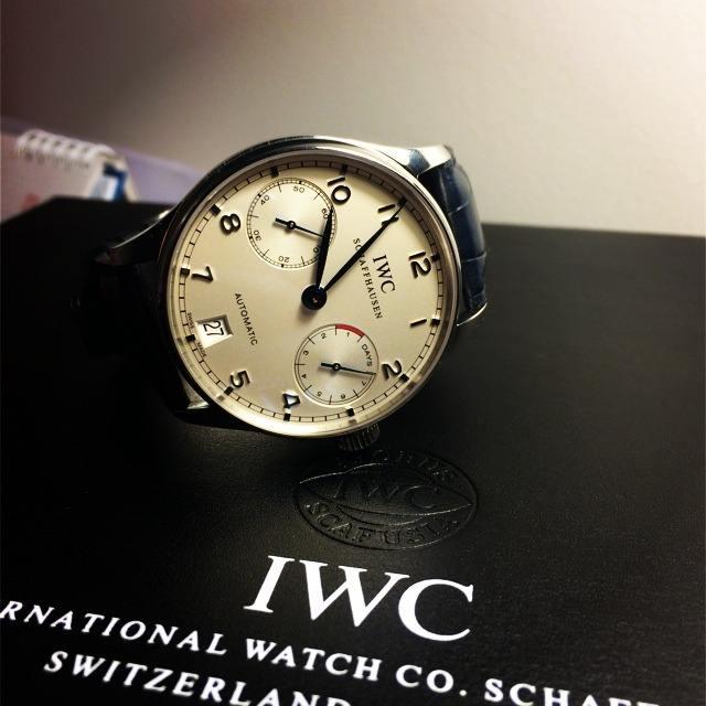 成都万国手表回收价格因素